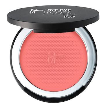 IT Cosmetics Bye Bye Pores Pressed Blush