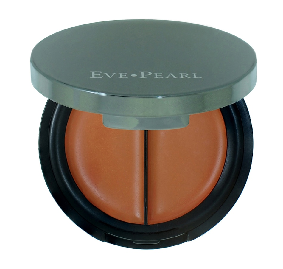 Image 496492_DEE.jpg , Product 496-492 / Price $39.00 , EVE PEARL Dual Salmon Concealer from EVE PEARL on TSC.ca's Beauty department