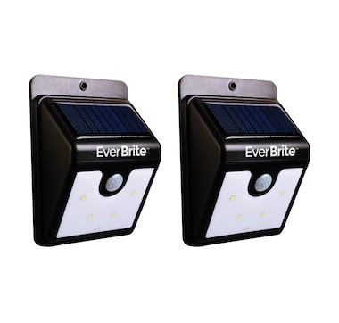 EverBrite 2-Pack