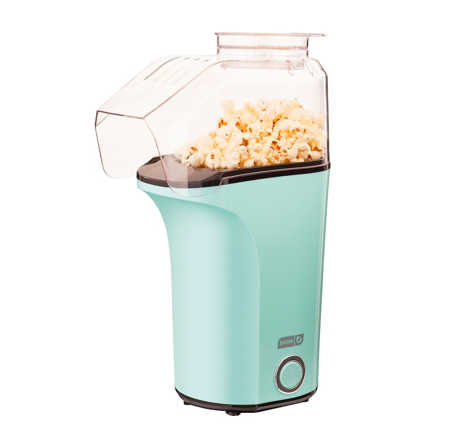 Image 505574_AQA.jpg , Product 505-574 / Price $29.99 , Dash Fresh Pop Popcorn Maker from Dash Kitchen on TSC.ca's Kitchen department