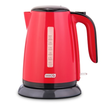 Dash Easy Electric Kettle
