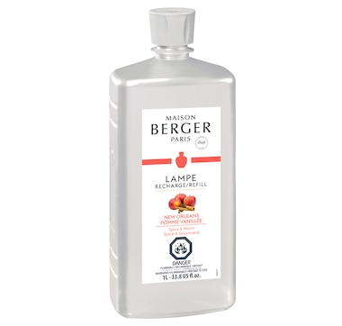 Maison Berger Paris 1L Fragrance Refill