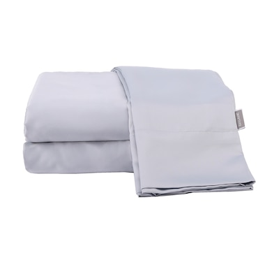 Guillaume Home Luxury Woven Sheet Set