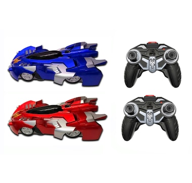 Radical Racers 2-Pack
