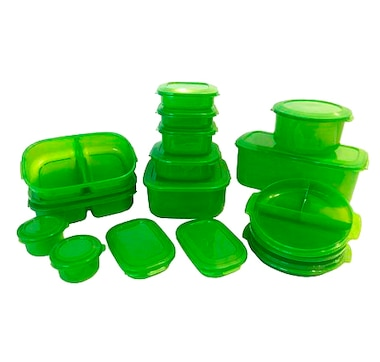 Debbie Meyer GreenBoxes™ Home Collection 30-Piece Set