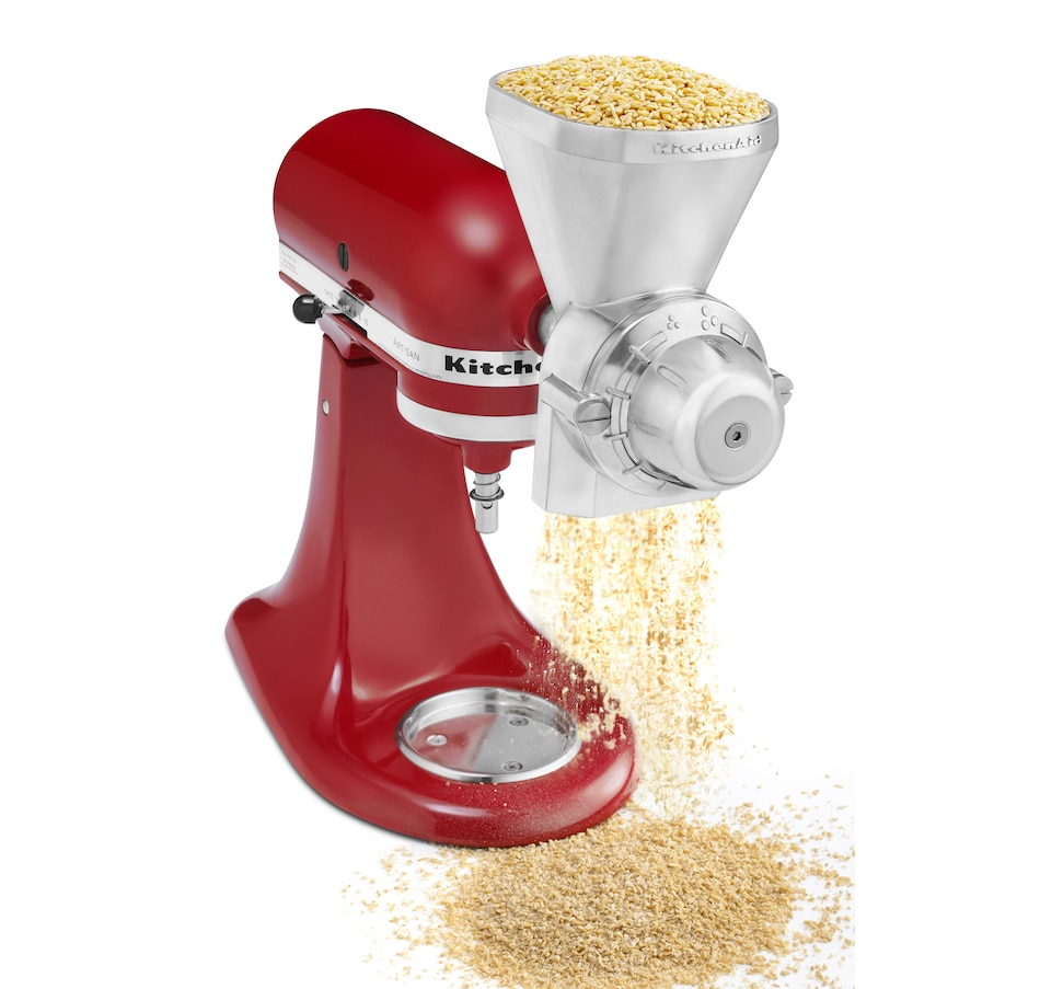 Online Shopping for Canadians on kitchenaid ultra power attachments, kitchenaid juicer, kitchenaid mixer colors, kitchenaid mixer parts, kitchenaid attachment parts, kitchenaid mixer clearance, cheap kitchenaid mixer attachments, kitchenaid thick noodle cutter attachment, kitchenaid dough hook attachments, kitchenaid meat grinder attachment, kitchenaid mixer sale walmart, kitchenaid epicurean mixer, kitchenaid ksm150ps attachments, kitchenaid mixers on sale, kitchenaid pasta attachment, kitchenaid food processors, kitchenaid artisan 5 qt mixer, old kitchenaid mixer attachments, kitchenaid accessories, kitchenaid professional mixer,