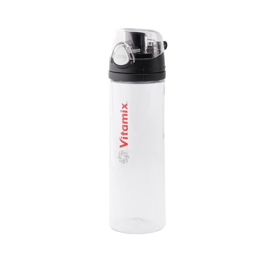 Image 511742.jpg , Product 511-742 / Price $29.99 , Vitamix Flip Top Smoothie Bottle from Vitamix on TSC.ca's Kitchen department