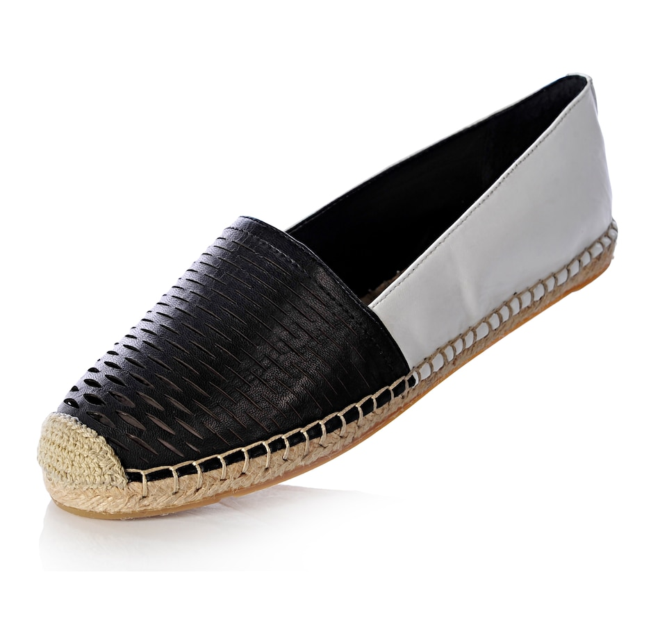 """Image 515267_BLK.jpg , Product 515-267 / Price $64.33 , Vince Camuto """"Disti"""" Espadrille from Vince Camuto Footwear on TSC.ca's Shoes & Handbags department"""