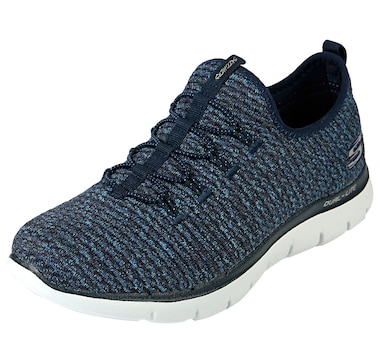 738f49c4f355 Skechers - ProForm - Online Shopping for Canadians