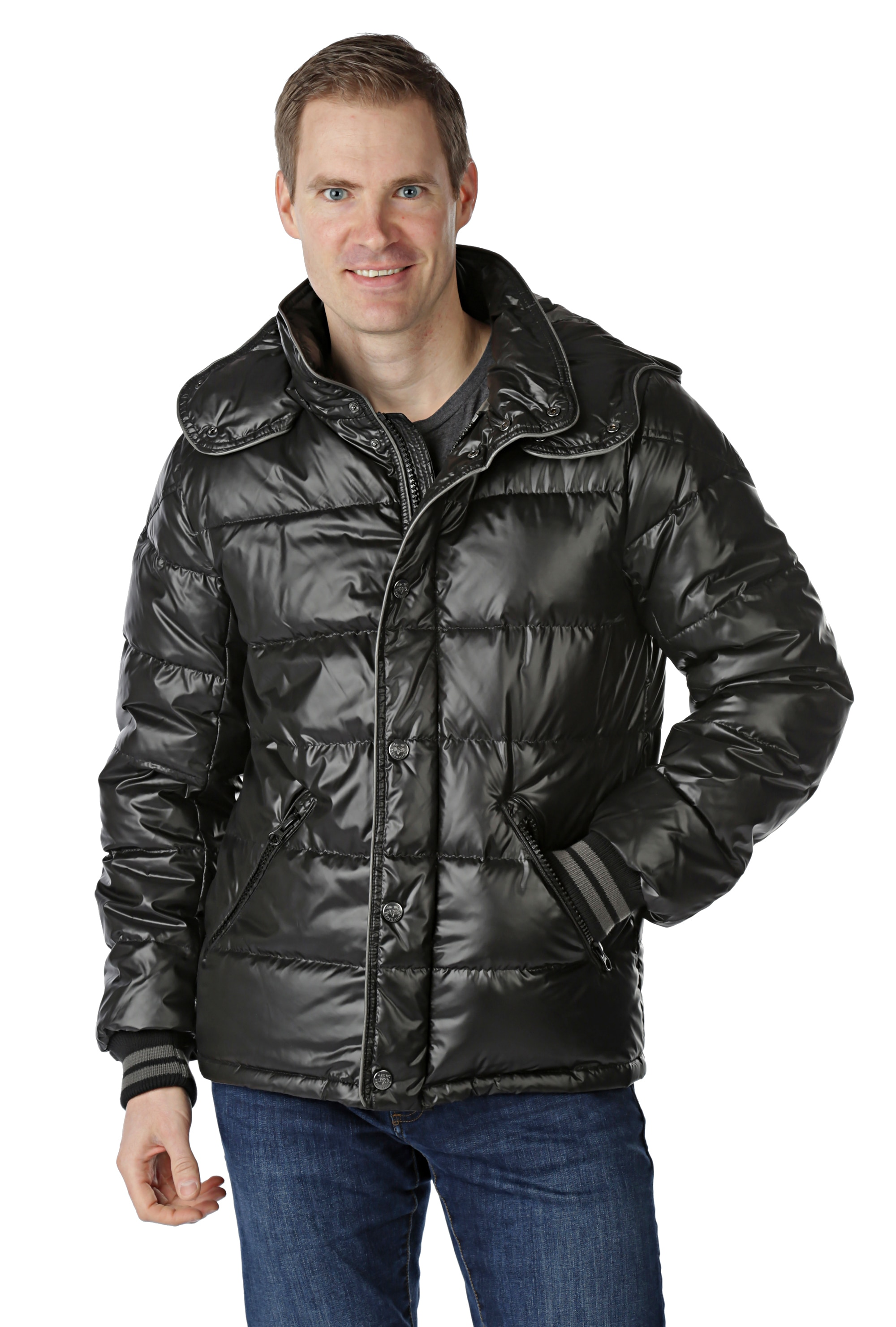 Online for Shopping Canadians Arctic Expedition 6TqO8