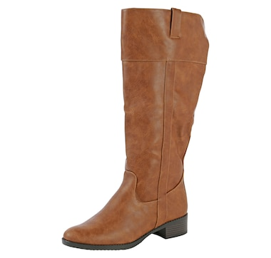 Fergalicious Zephyr Tall Riding Boot