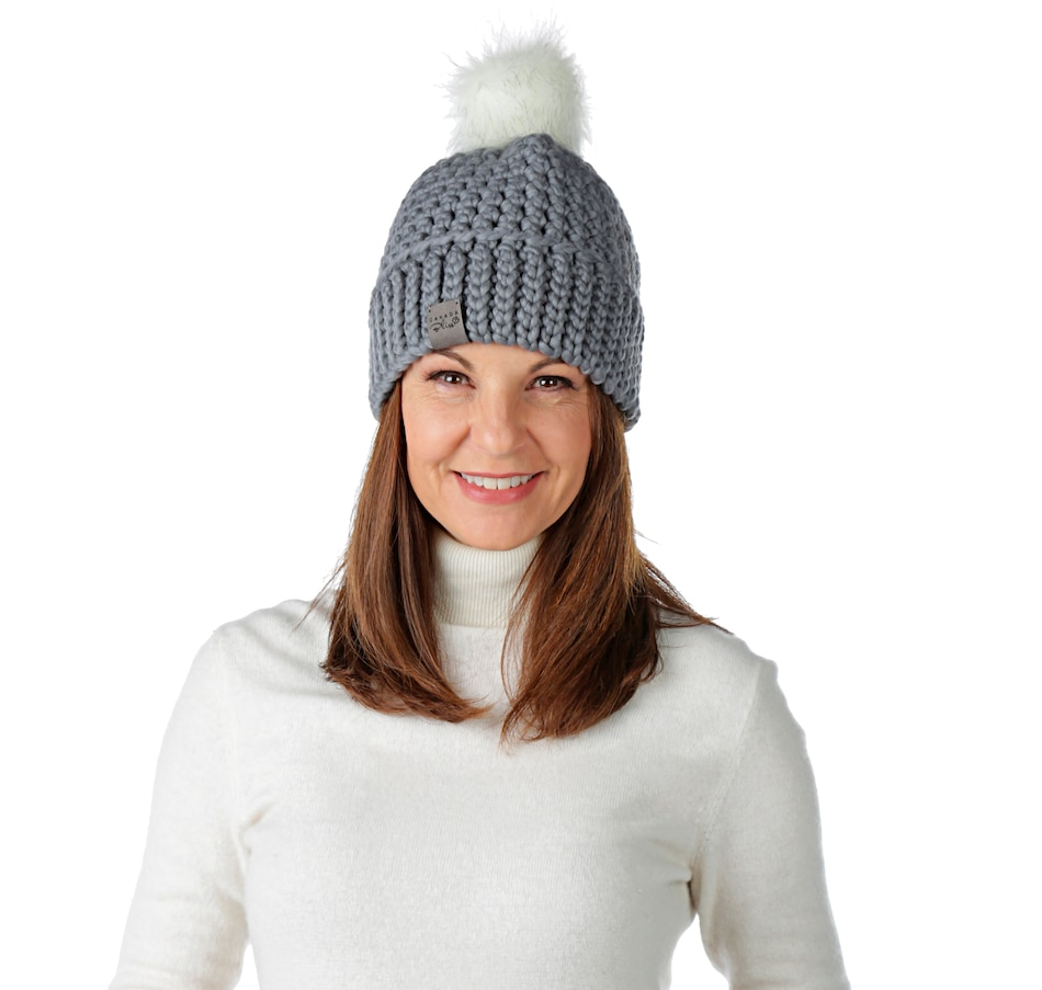 33c90f7d6ce Online Shopping for Canadians