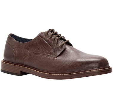 4795e6d4 Product 521-850 / Price $129.77 , Cole Haan Men's Adam Grand Oxford From  Cole