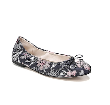 241efb213a6eb Shoes   Handbags - Sam Edelman - Online Shopping for Canadians