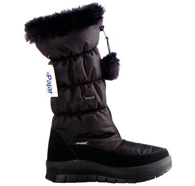 Pajar Toboggan Boot