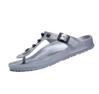 067db29e8f0c Skechers - Birkenstock Collections - Online Shopping for Canadians