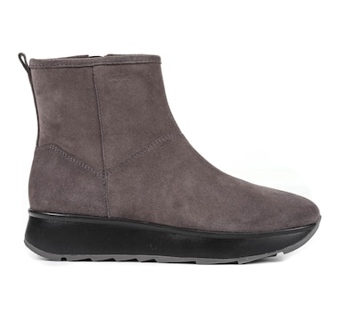 09c96a70109 Product 522-989 / Price $99.88 , Geox Gendry Ankle Boot From Geox on TSC