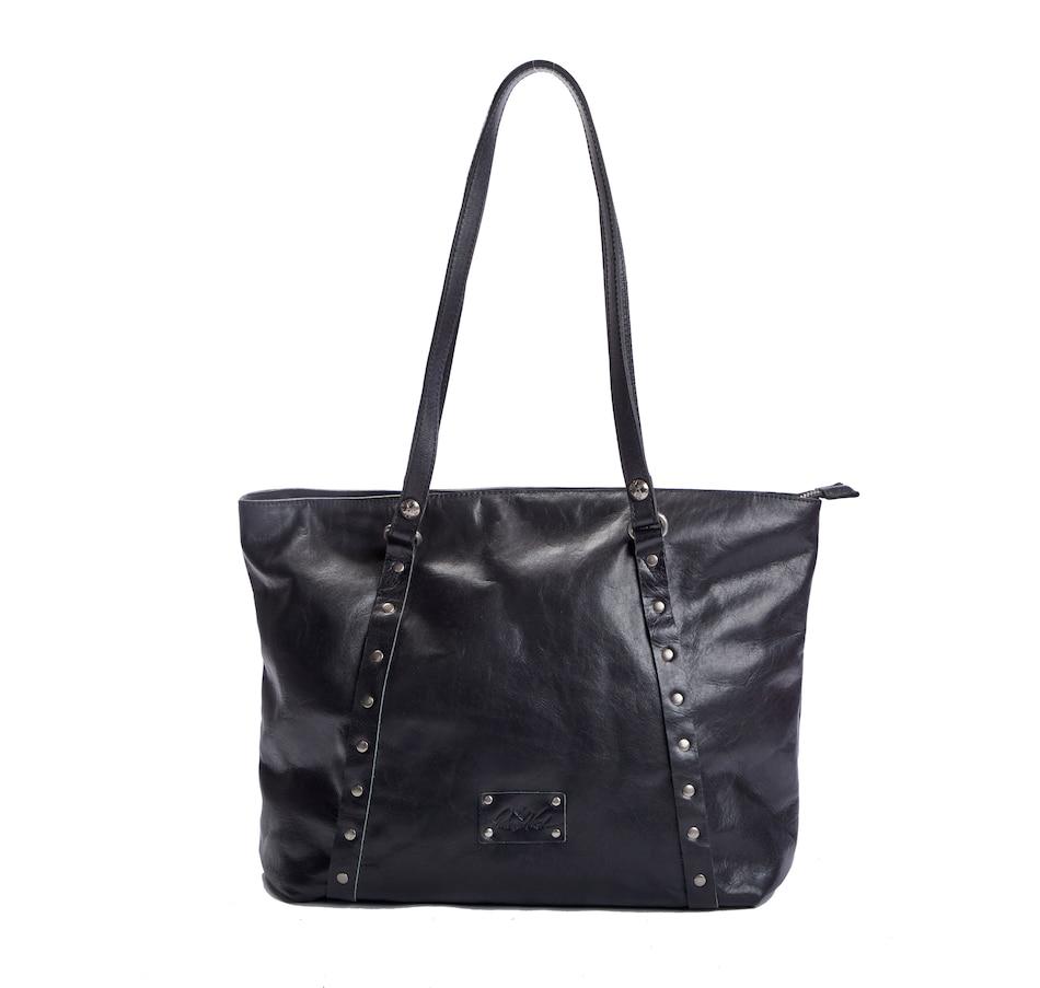Buy Patricia Nash Treviso Tote - Shoes & Handbags - Handbags - Tote ...