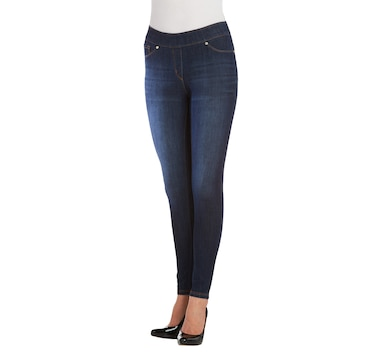 Nygard SLIMS Luxe Denim Jegging