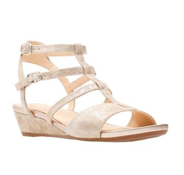 5200ba59e Shoes   Handbags - Women s Shoes - Sandals - Clarks Footwear ...