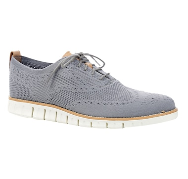 458b7455 Product 524-372 / Price $159.99 , Cole Haan Men's ZeroGrand Stitchlite  Oxford From Cole