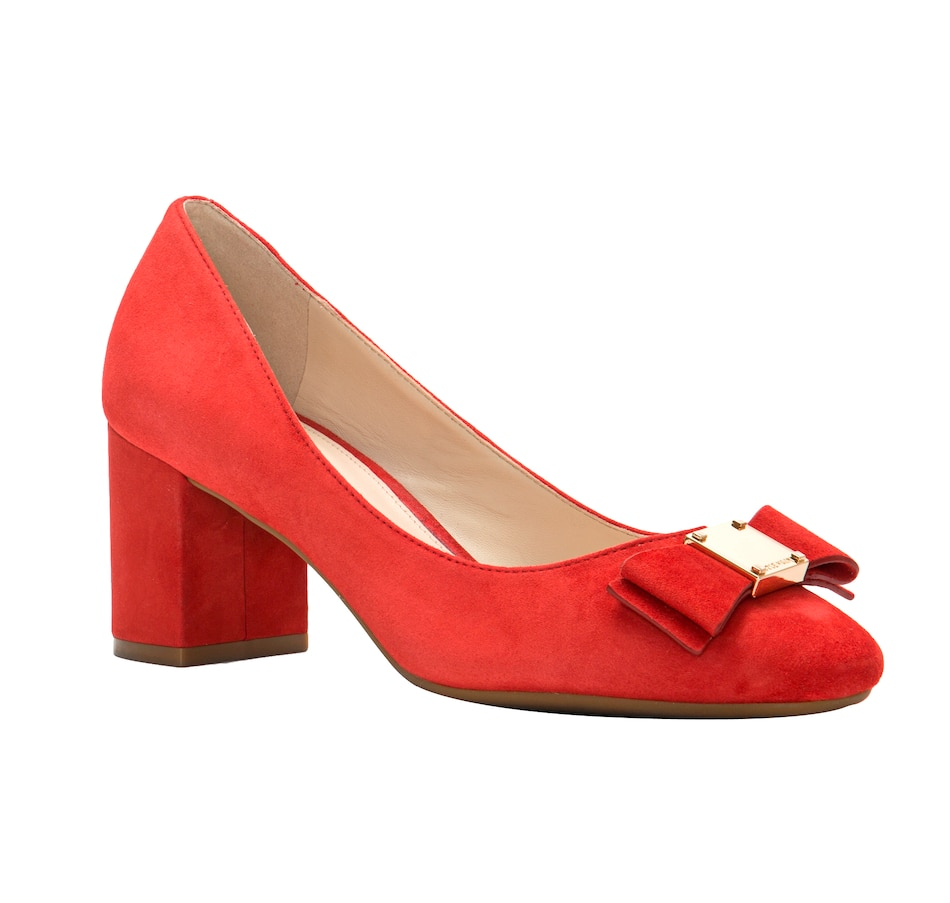 a8490a4902 Image 524377_ORA.jpg , Product 524-377 / Price $129.33 , Cole Haan Tali ...