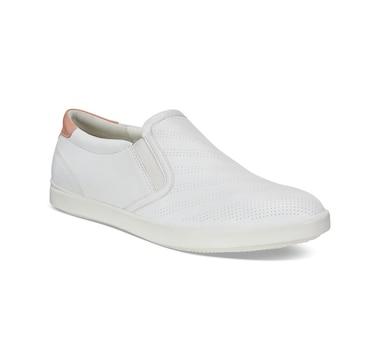 Ecco Aimee Slip on Sneaker