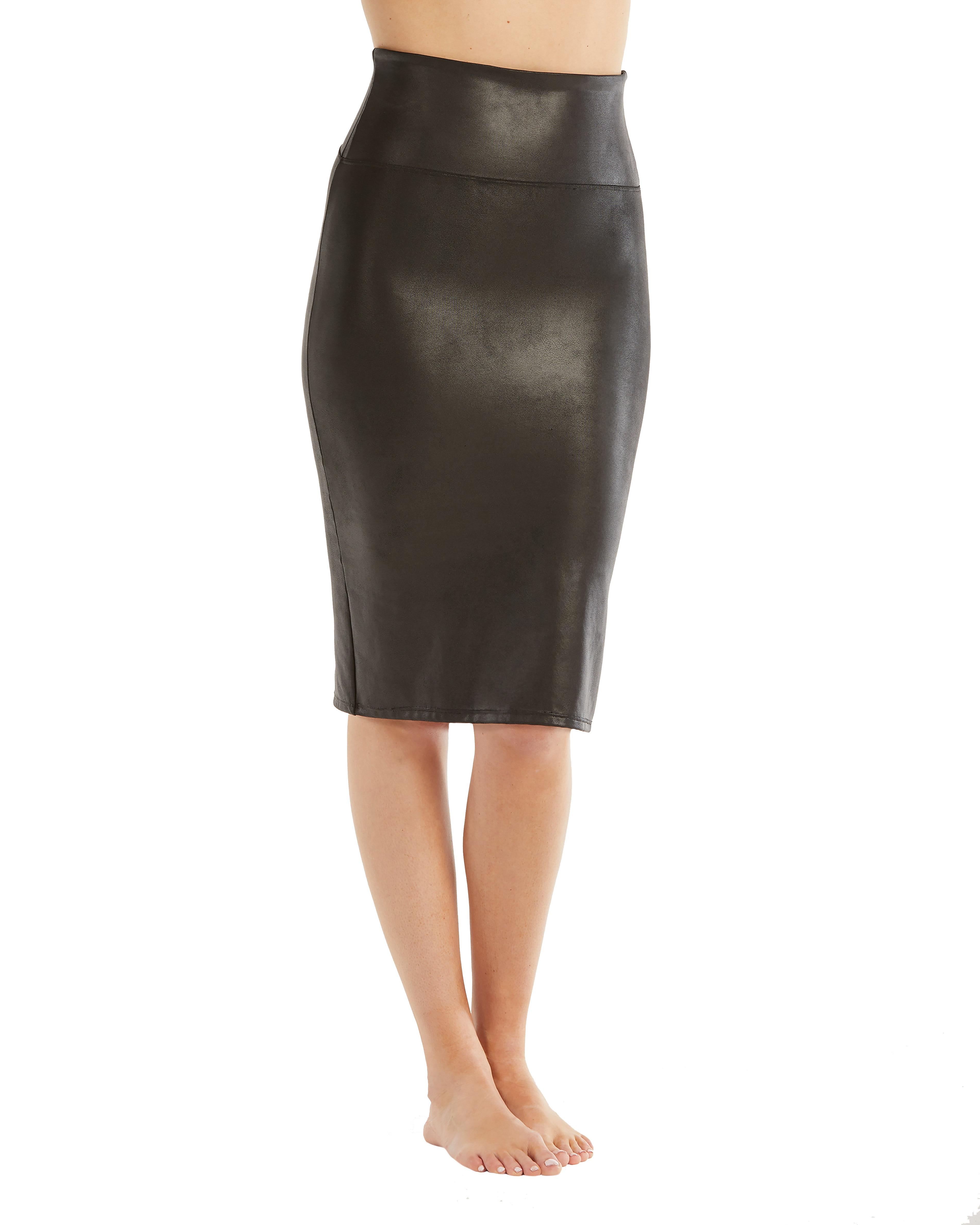 Spank shape wear