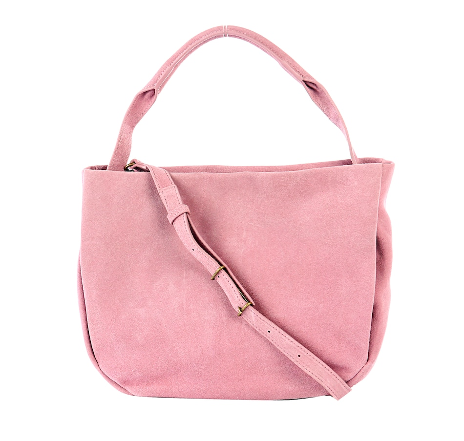 Image 524834_MVE.jpg , Product 524-834 / Price $79.33 , The Sak Collective 120 Hobo from The SAK Handbags on TSC.ca's Shoes & Handbags department