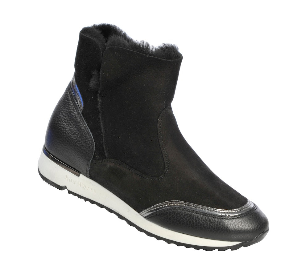 Image 525723_ONX.jpg , Product 525-723 / Price $229.33 , Ron White Zari Sneaker from Ron White on TSC.ca's Shoes & Handbags department