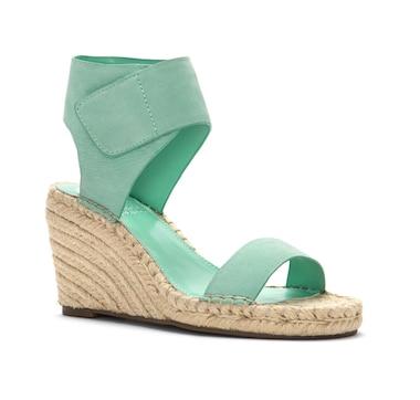 74151ea02322 Shoes   Handbags - Women s Shoes - Sandals - 7H - Online Shopping ...