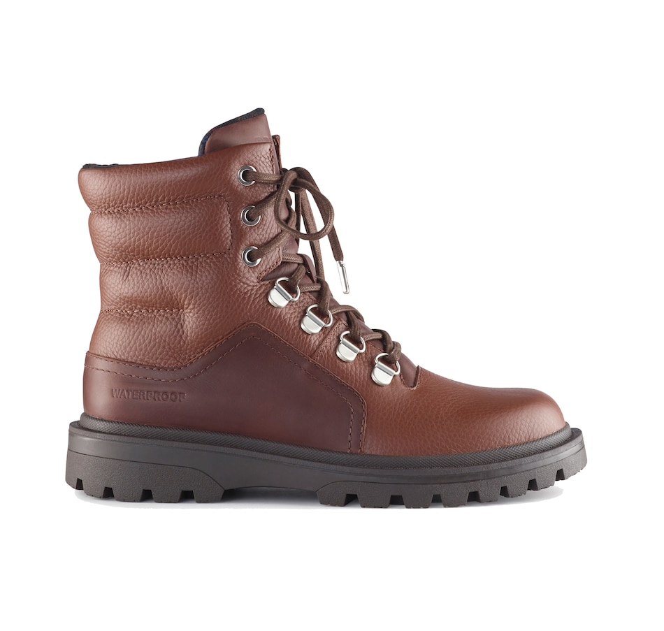 Image 526285_MOC.jpg , Product 526-285 / Price $230.00 , Cougar Men's Sherman Boot from Cougar Footwear - Men on TSC.ca's Shoes & Handbags department