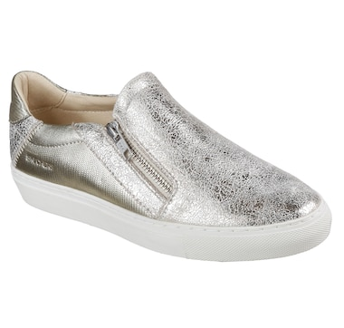 33f831a30d31 Skechers - Swarovski Crystal - Online Shopping for Canadians