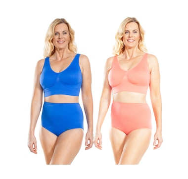 6273b04cd6 Rhonda Shear Shapewear - Daymak - Online Shopping for Canadians