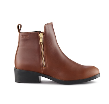 Cougar Connect Ankle Boot