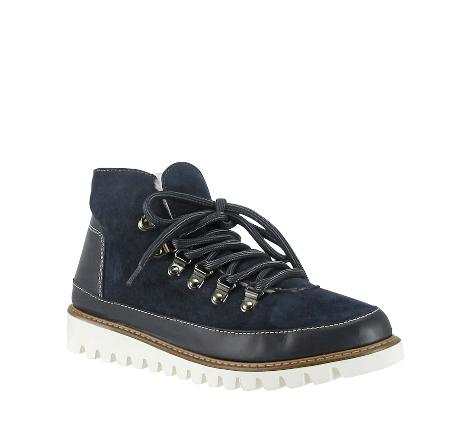 Image 527478_FRENY.jpg , Product 527-478 / Price $595.00 , Ron White Nadean Waterproof Boot from Ron White on TSC.ca's Shoes & Handbags department