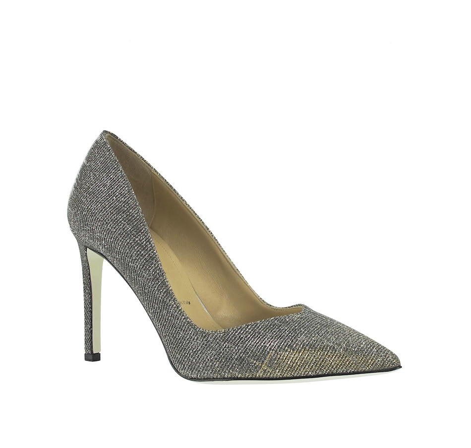 Image 527480_VTG.jpg , Product 527-480 / Price $495.00 , Ron White Sharla Galaxy Pump from Ron White on TSC.ca's Shoes & Handbags department