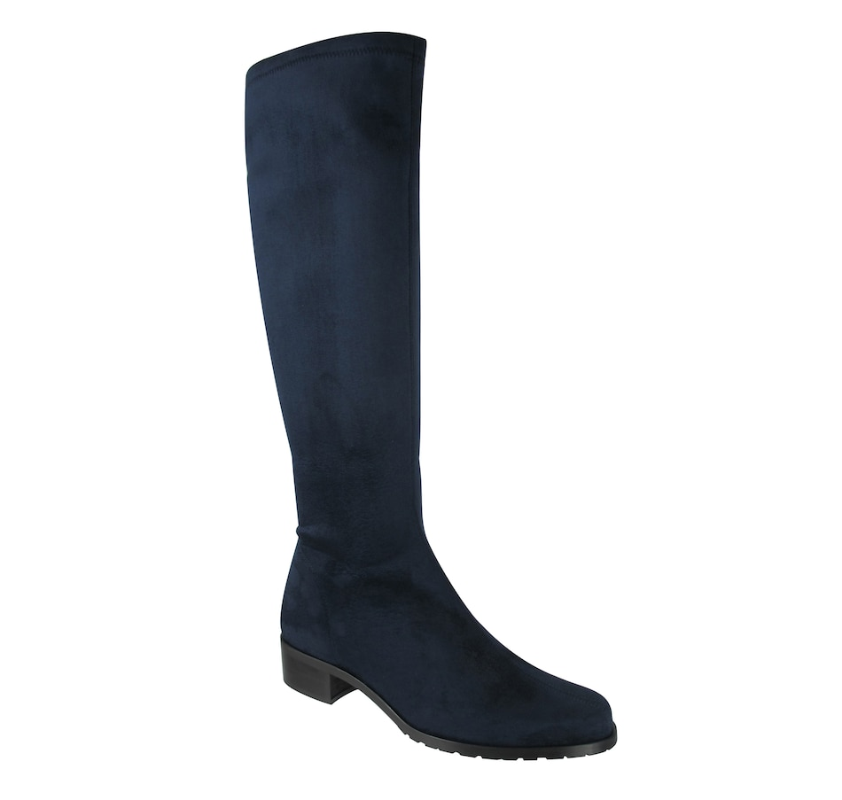 Image 528850_FRENY.jpg , Product 528-850 / Price $445.00 , Ron White Ginger Tall Boot from Ron White on TSC.ca's Shoes & Handbags department