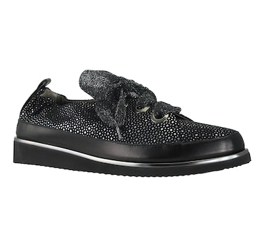 Ron White Novena Speckle Sneaker