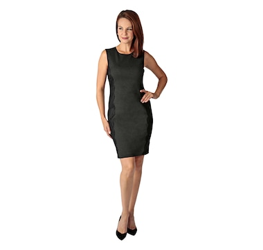 f33604270c8 Fashion - Dresses - Vince Camuto - Online Shopping for Canadians