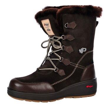 Pajar Valerie Mid-Shaft Boot