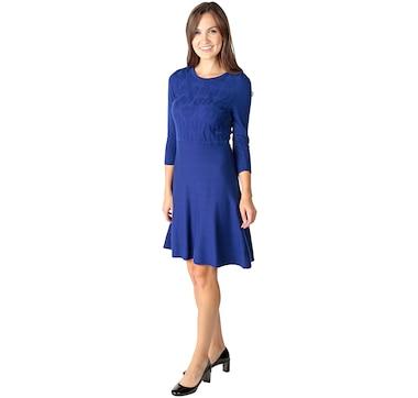 efa72179cf2 Fashion - Dresses - Mid-Length - Vince Camuto - Nine West - TSC.ca