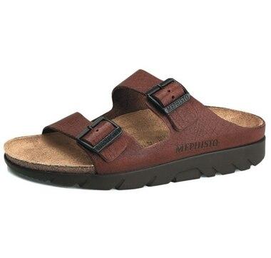 50a14ab8795538 Shoes   Handbags - Men s Shoes - TSC.ca