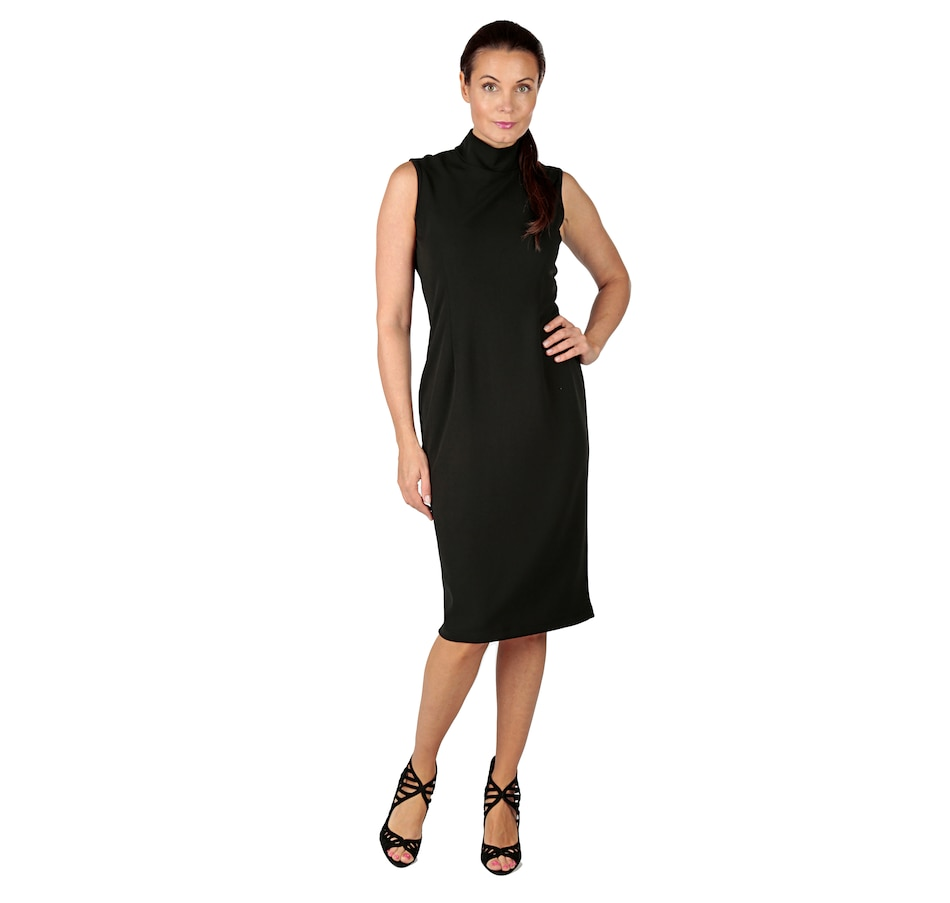 055a31359f Online Shopping For Fashion Dresses