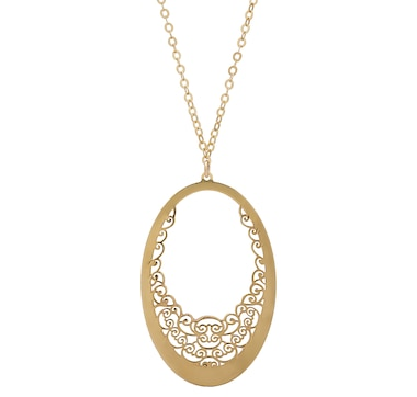 Jewellery pendants online shopping for canadians aloadofball Gallery