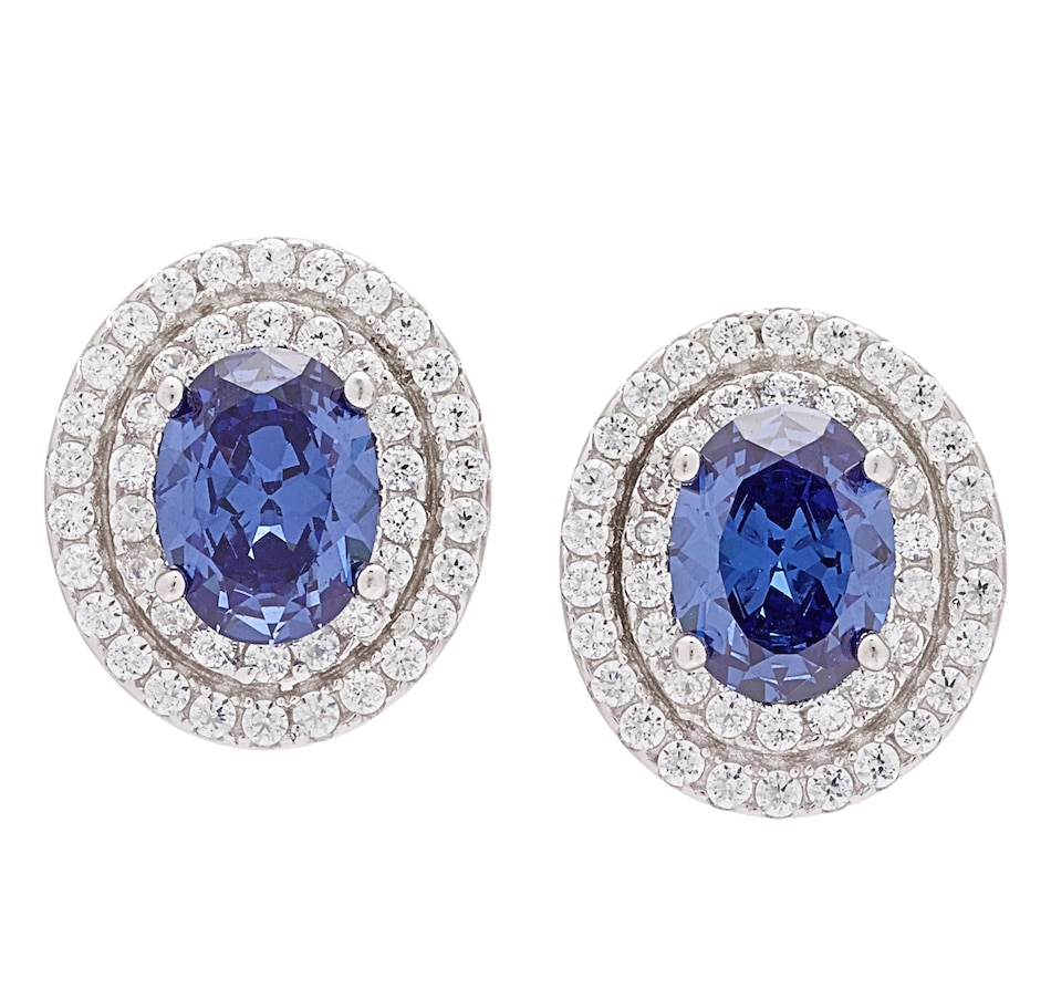 handmade in gemstones images rings studs offers pinterest earrings price manufacturing specializes jewelry tanzanite toptanzanite of best top combo the and on