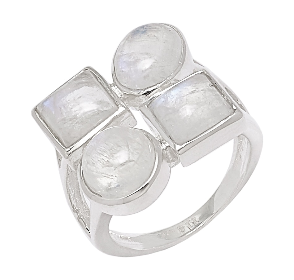 elsa the index online design buy ring jewellery rings starting light weight price