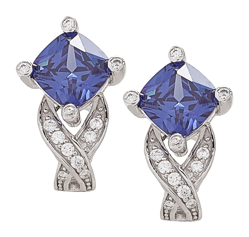 bradley elements no shape tanzanite earrings price hatch product yellow standard diamond drop gold marquise and pad categories