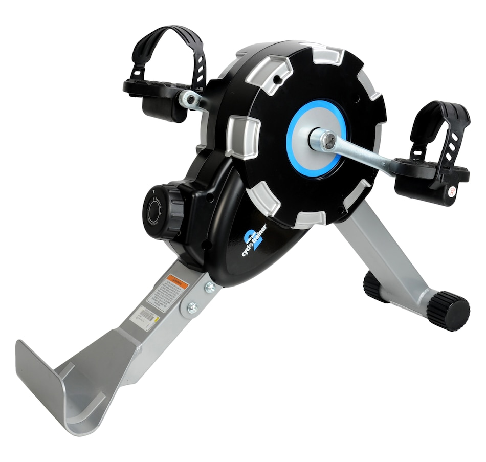 Image 547168.jpg , Product 547-168 / Price $249.95 , Total Gym Cyclo Trainer 2 from Total Gym on TSC.ca's Health & Fitness department