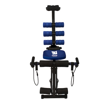 FITNATION Fitchair